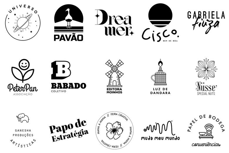 logofólio.png