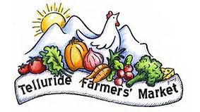 telluridefarmersmarket-medium.jpg