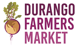 DurangoFarmersMarket_logo.png