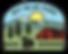 Sky Blue Farm_logo.png