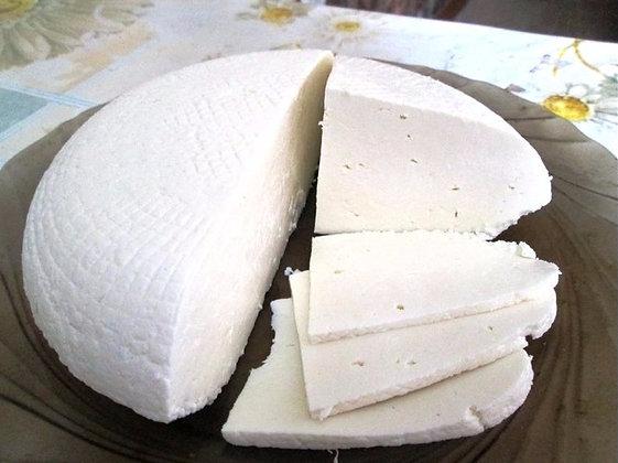 Осетинский сыр для пирогов