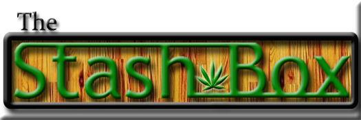 Auburn Legal Marijuana, bud, Weed, Cannabis, recreational Marijuana