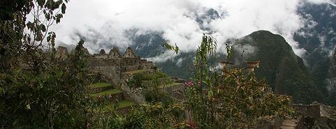 Peru 707.JPG