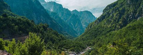 Balkani reis.jpg
