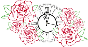 RoseTime%2520Flowers%2520logo%25202_edit