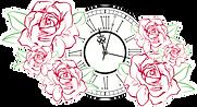 RoseTime Flowers logo 2.png