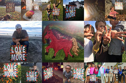 love_more_montage.jpg