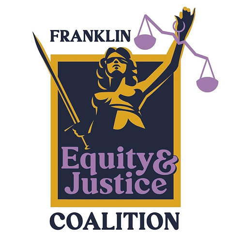 Franklin Equity & Justice Coalition Donation