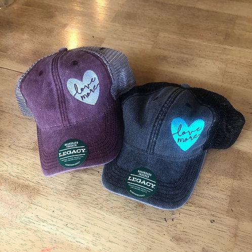 Our Raddest Hat