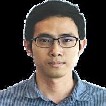 Nguyen Duc Viet.png