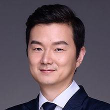 Dr Kang.JPG