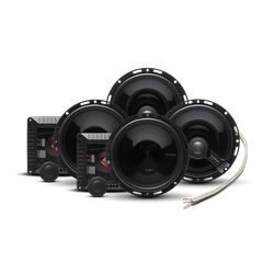 Sedan_Add_Or_Upgrade_Best-250x250