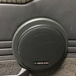 HYBRID AUDIO TECHNOLOGIES