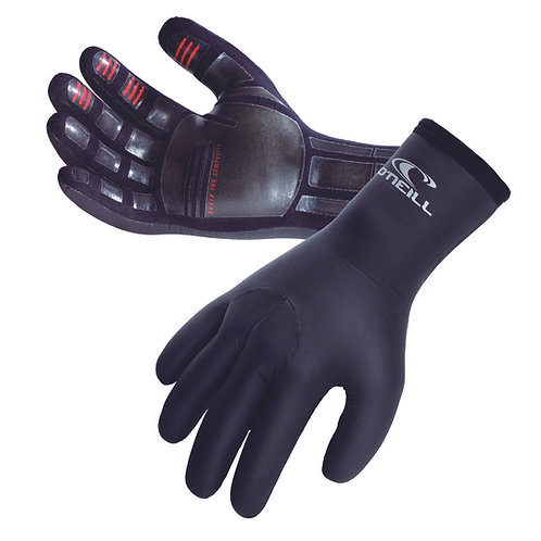 O'neill SLX/Epic 3mm Glove
