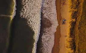 north devon surf hire