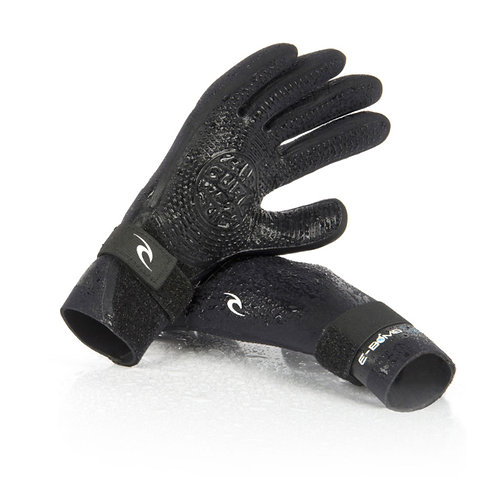Rip Curl E Bomb 2mm Glove