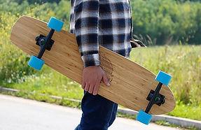 north devon skateboard shop