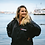 Thumbnail: NORTHCORE BEACH BASHA BLACK