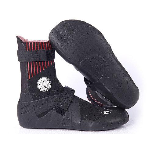 Ripcurl Flashbomb 5mm ST Boots