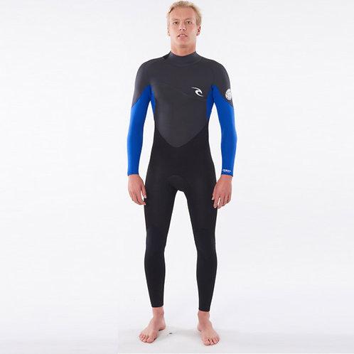 Rip Curl Omega 4/3mm Men's wetsuit