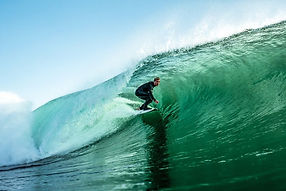 mens wetsuits for sale