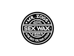 surf wax surf hardware for sale