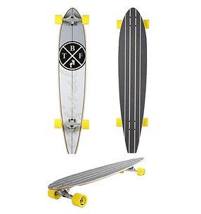Stringer pintail longboard triple.jpg