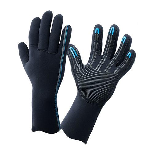 Alder Matrix 3mm Gloves
