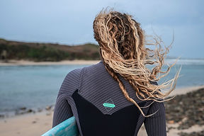 ladies wetsuits for sale
