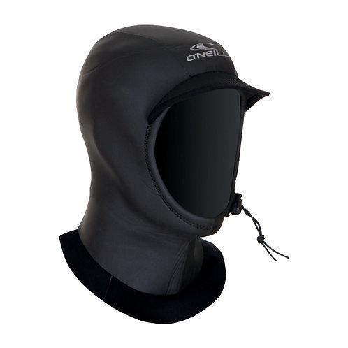 O'neill Ultraseal 3mm Hood