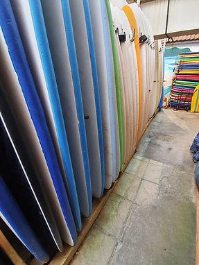 surf hire.jpg
