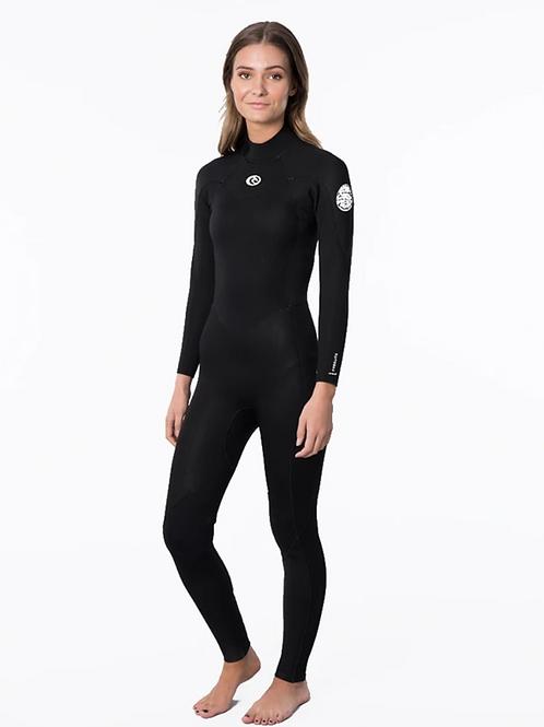 Rip Curl Freelite 3/2mm Ladies' Wetsuit