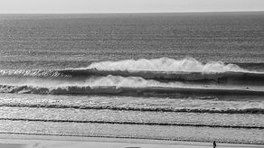 Surf Woolacombe