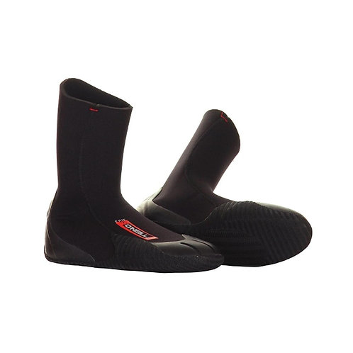 Kids O'neill EPIC 5mm Wetsuit Boot