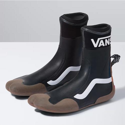 Vans HI Surf Boots