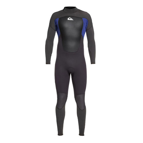 Quiksilver Prologue 5/4/3mm Men's Wetsuit