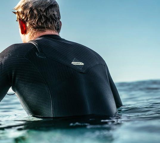 Men's O'neill Hyprefreak wetsuit