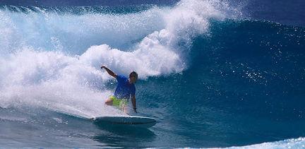 north devon surfboard shop