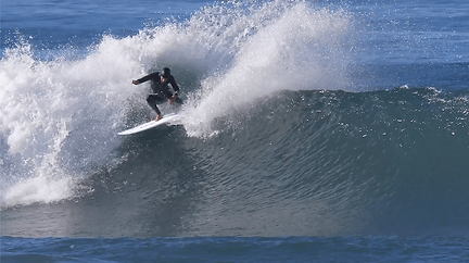 north devon surf shop