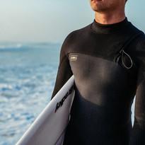 Hossegor_Will_Men's O'neill Hyprefreak wetsuitMasterman_5005_4971_10-720