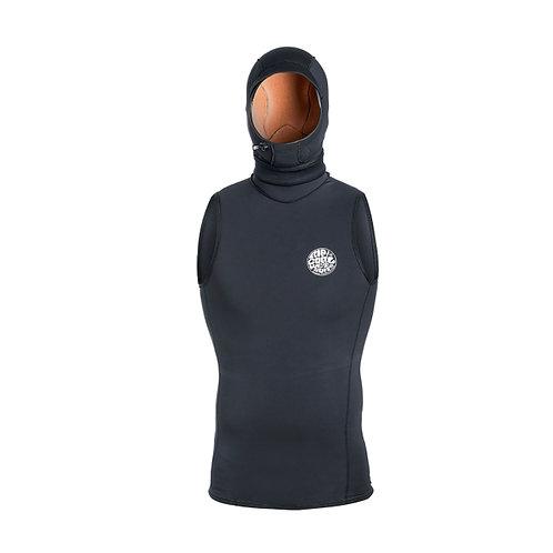 Rip Curl Flashbomb Hooded Vest