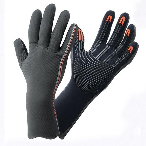 Alder Enzo 3mm Glove
