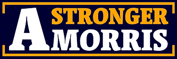 A Stronger Morris (4).png