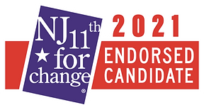 2021_Endorsed_Candidate(1)-1.png