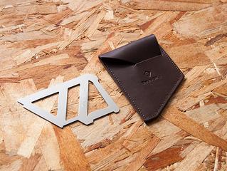 Tetra Drip 01S/SL are restocked