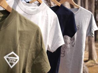 Tetra Drip T-Shirt