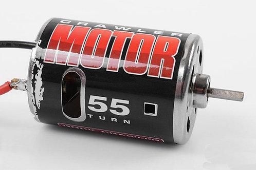 55T Electric Crawler Motor for RC4WD Gelande D90 1:10