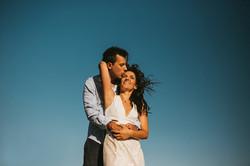 Wedding photogrpaphy