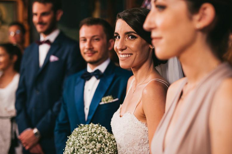 Kamena_Vourla_Wedding44.jpg