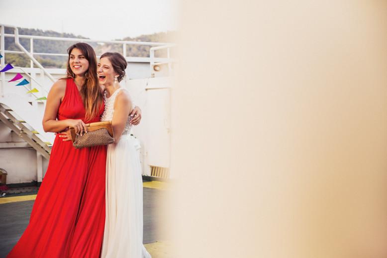Poros_Wedding34.jpg